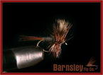 Dry Fly Fish Flies